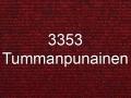 3353.jpg