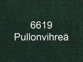 6619.jpg