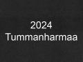 2024.jpg