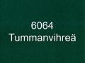 6064.jpg
