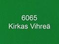 6065.jpg