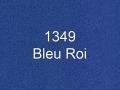 1349.jpg