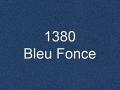1380.jpg