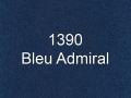 1390.jpg