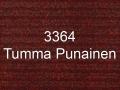 3364.jpg