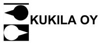 Kukila Oy Logo